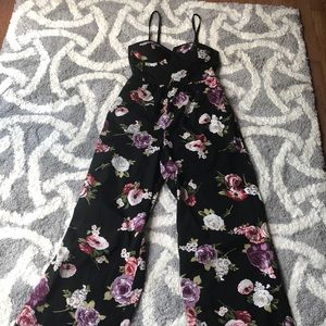 Band of Gypsies jumpsuit
